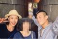 秦舒培称因林志玲被节目踢走 有语音为证