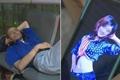 荷兰男子赴长沙见女网友 在机场蜗居9天