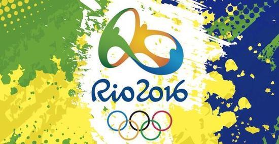 想赢金牌吗?看这些奥运选手如何玩转高科技