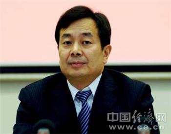 新华社浙江分社原社长朱国贤任中纪委宣传部长