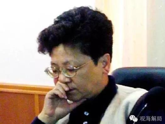 """揭秘:被""""红通""""首犯杨秀珠抱怨的美国监狱什么样?"""