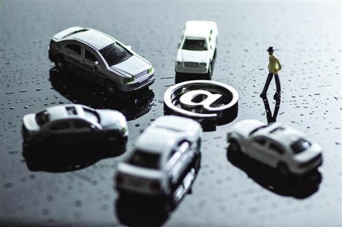 网约车新规出台:滴滴、神州、易道、优步全被约谈