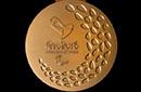 奥运夺金国家给多少钱?新加坡536万中国仅19万