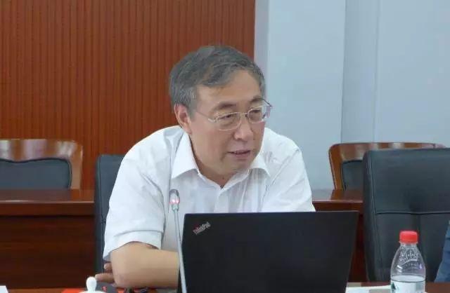 """王志民:中企""""不能挣一把钱就走人"""""""