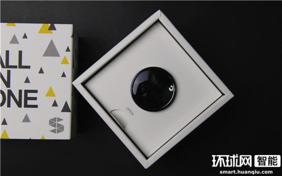 实用与时尚的完美结合 刷刷手环2代试用体验