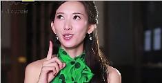 萝莉说趣事 :陈冠希骂林志玲内幕曝光