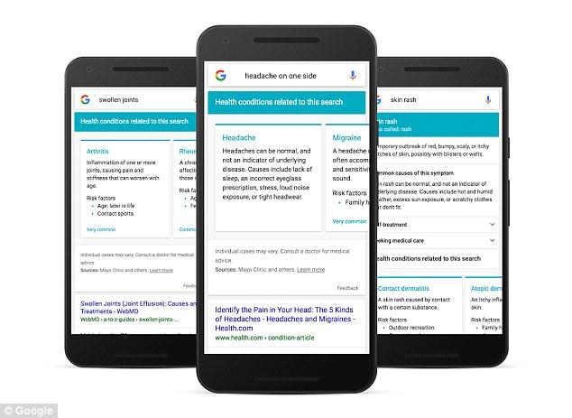 谷歌描绘未来浴室:分析人体排便监测健康状况