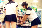 日本宅女的私生活大曝光