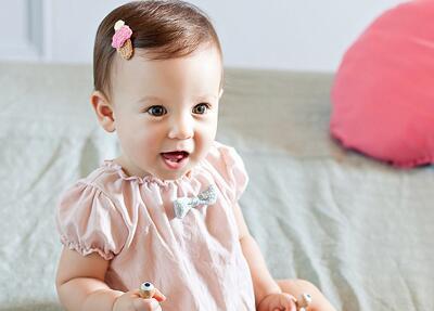 美科学家:适度的噪声环境利于提高幼儿的记忆力