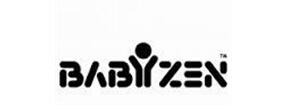 BABYZEN YOYO+ 正式登陆中国,国内有售