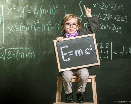 科学家:出生于周三和周六上午的人一般较聪明