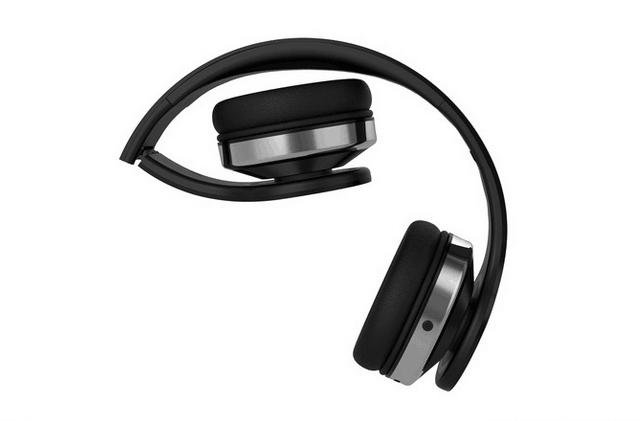 无线成主流 美国蓝牙耳机销量首次超过有线耳机