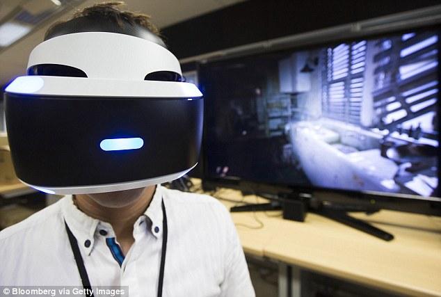 《生化危机7》将发布VR版本 玩家可与僵尸搏斗