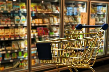 泰安:买到临期食品 卖方没有责任赔偿