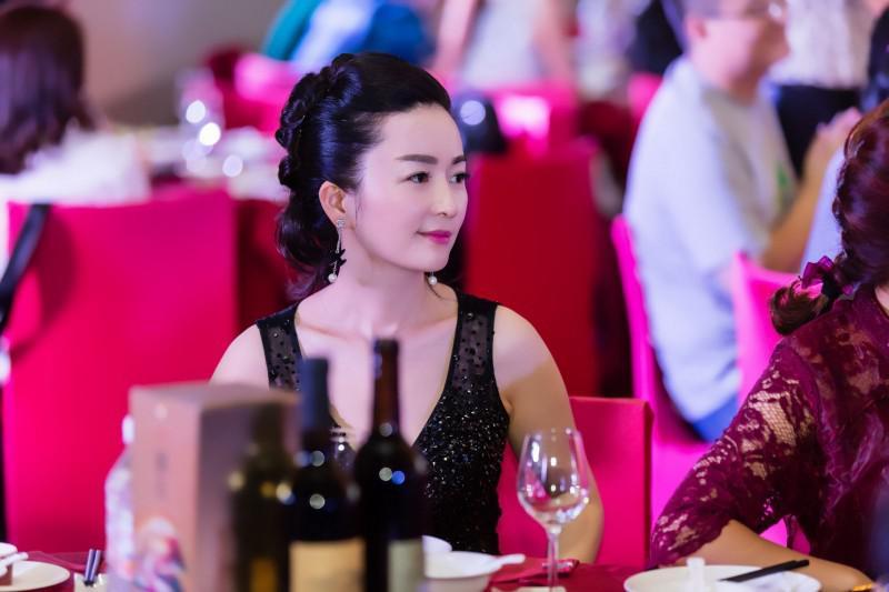 KAETHE让中国女人的美更精致