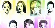 大话娱乐圈(搞笑) :扒扒台湾娱乐圈胸器女星