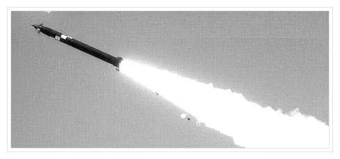 越南在南沙部署火箭炮是高招还是昏招? - lyl - lyl
