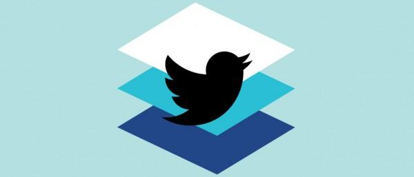 "iOS版Twitter即将迎来""夜晚模式"""