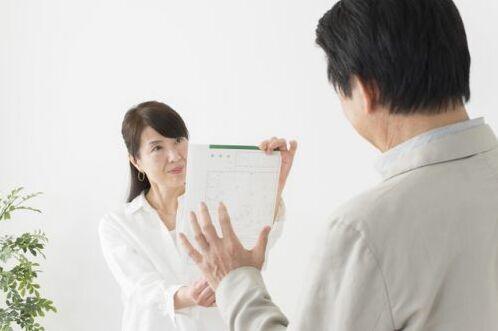 婚姻失败者口述4个奇葩离婚理由