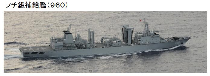 中国大批军舰战机赴日本海军事训练  日本监视【组图】 - 春华秋实 - 春华秋实 开心快乐每一天