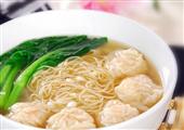 美食天堂 舌尖上的香港