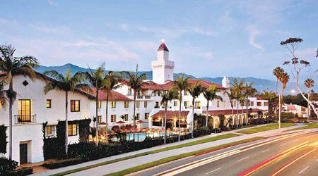 美国20家酒店被曝遭黑客袭击 客户信息或被盗
