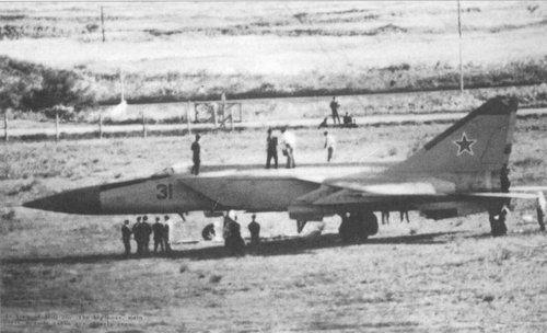 苏联大型反潜舰曾叛逃西方 途中被苏军击沉