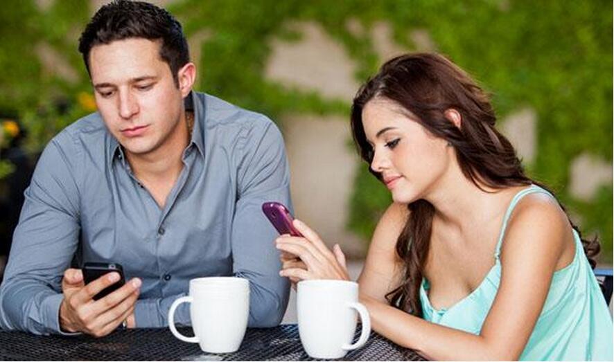 日媒解读男性不会再次相约的女性特征