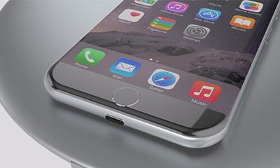苹果弃用iPhone 7 Pro 仅发布iPhone7和Plus