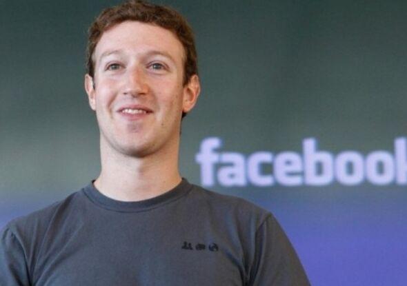 """脸书创始人扎克伯格不担心""""AI叛变灭绝人类"""""""