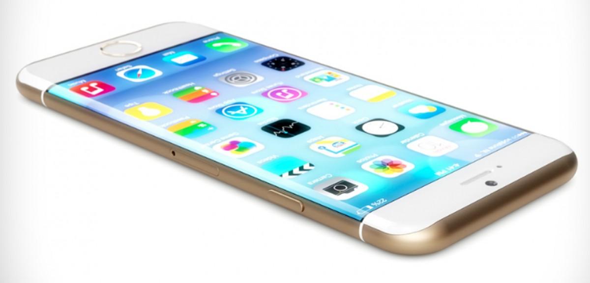 美媒:iPhone7是权宜之计 真正升级需再等一年