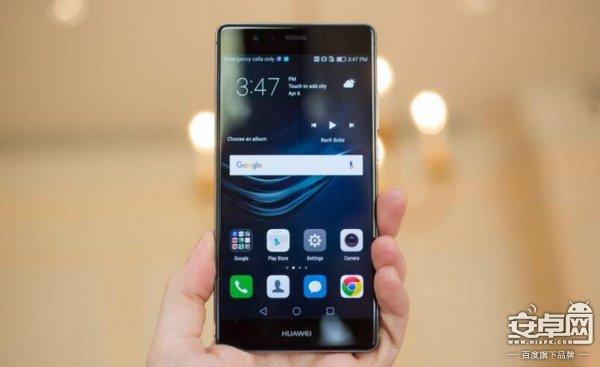 扎根新市场 华为将开始在印度生产智能手机