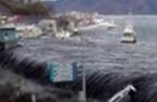 惊!日本海啸未公布图片