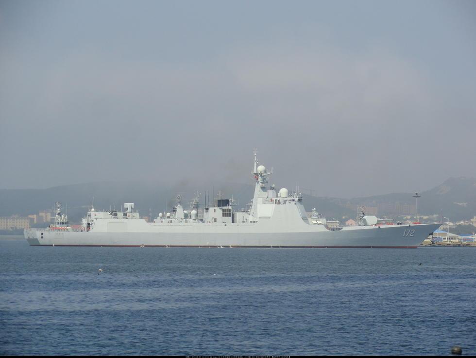 韩媒:韩朝就试点撤离非军事区前沿哨所军力和