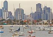 盘点:2016年全球宜居城市前十名