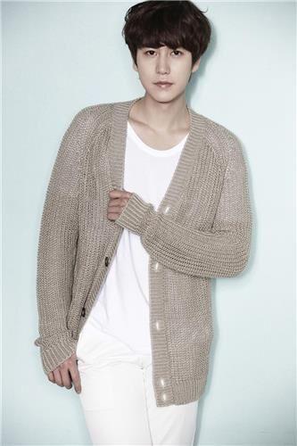 Super Junior成员圭贤生病了 暂停娱乐圈活动