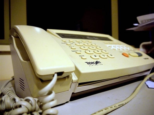 外媒盘点8大过时的电子产品 这些你还在用吗?