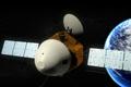 我国首个火星探测器