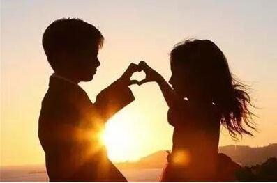 美研究称单身主义者或比已婚夫妇更加幸福