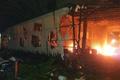 泰国再发生连环爆炸 已致31死伤