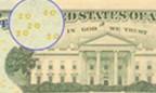 各国纸币隐藏的惊人暗记