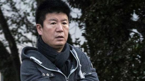 中国红通犯洗钱案在新西兰和解 被罚2亿人民币