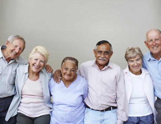 看护阿兹海默症者的10条建议