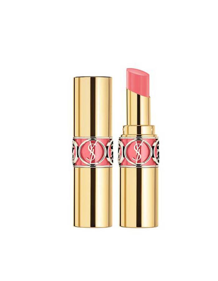 ELLE精选20款夏日唇膏 助您打造迷人唇妆