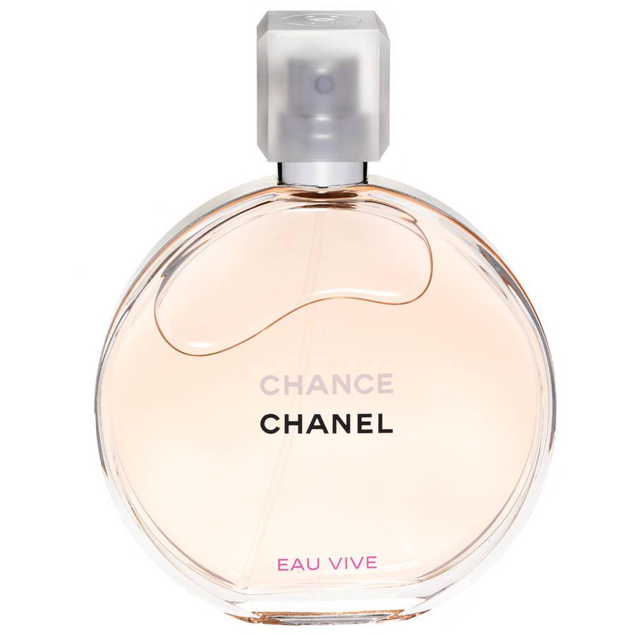 ELLE精选19款夏日香水 营造夏日专属香氛