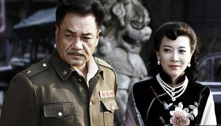 《双刺》现身北京电视节 或开创谍战新时代