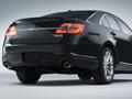 福特全球召回11.4万辆车 涉及两类故障