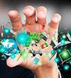 业内机构:大数据产业化需破除多重应用难题