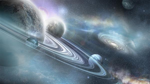 反物质之谜: 宇宙丢失的另一半