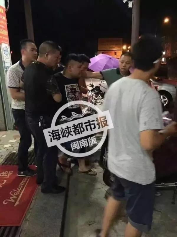 徐玉玉案最后1名嫌疑人自首 6名嫌疑人全部落网
